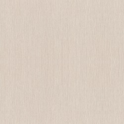 Обои Rasch LINEA, арт. 964622