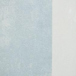 Обои Rasch Lucera, арт. 608922