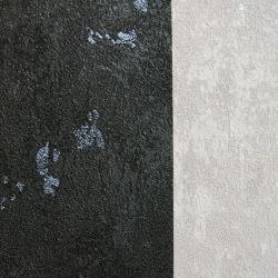 Обои Rasch Lucera, арт. 608953