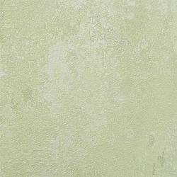 Обои Rasch Lucera, арт. 609158