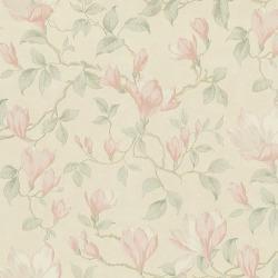 Обои Rasch Magnolia, арт. 964905