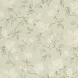 Обои Rasch Magnolia, арт. 964912