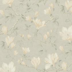 Обои Rasch Magnolia, арт. 964929