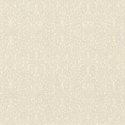 Обои Rasch Maximum 15, арт. 959628