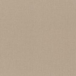 Обои Rasch Maximum XVI, арт. 960709