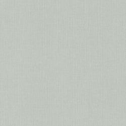 Обои Rasch Maximum XVI, арт. 960792
