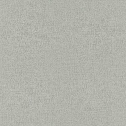 Обои Rasch Modern Art, арт. 309409