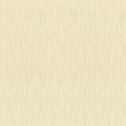 Обои Rasch New Maximum, арт. 806212
