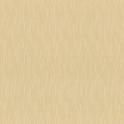 Обои Rasch New Maximum, арт. 806236
