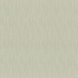 Обои Rasch New Maximum, арт. 806243
