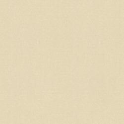 Обои Rasch New Maximum, арт. 949926