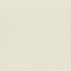 Обои Rasch Philomena, арт. 961904
