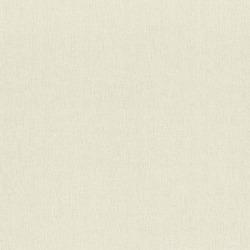 Обои Rasch Philomena, арт. 961911