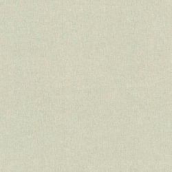 Обои Rasch Philomena, арт. 961928