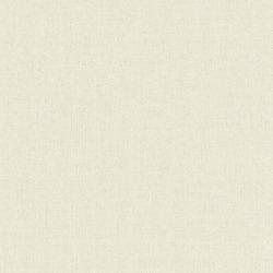 Обои Rasch Poetry II, арт. 545418