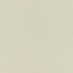 Обои Rasch Poetry, арт. 423914