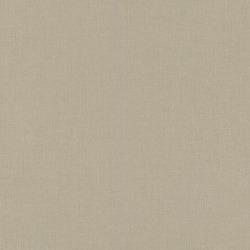 Обои Rasch Poetry, арт. 423921
