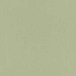 Обои Rasch Poetry, арт. 423938