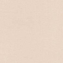 Обои Rasch Poetry, арт. 424003