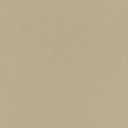 Обои Rasch Poetry, арт. 424096