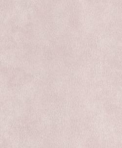 Обои Rasch Pop Skin, арт. 494716