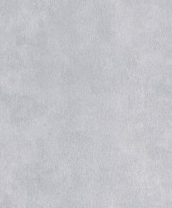 Обои Rasch Pop Skin, арт. 494730
