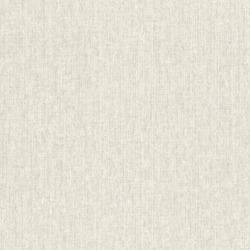 Обои Rasch Shibori, арт. 962703