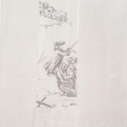 Обои Rasch Souvenir, арт. 516333