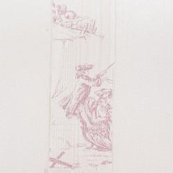 Обои Rasch Souvenir, арт. 516340