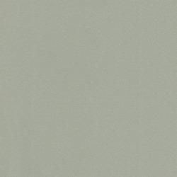 Обои Rasch Sparkling, арт. 523140
