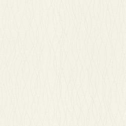 Обои Rasch Sparkling, арт. 523805
