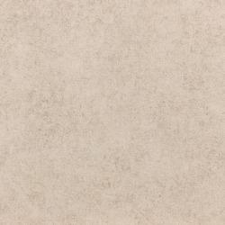Обои Rasch Vincenza, арт. 467154
