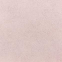Обои Rasch Vincenza, арт. 467161