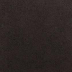 Обои Rasch Vincenza, арт. 467246