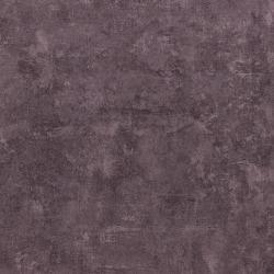 Обои Rasch Vincenza, арт. 467567