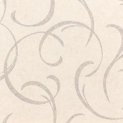 Обои Rasch Vincenza, арт. 467604