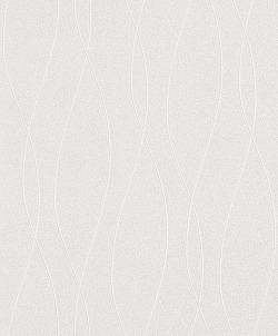 Обои Rasch Wallton, арт. 142501