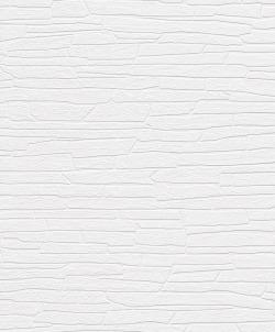 Обои Rasch Wallton, арт. 150001