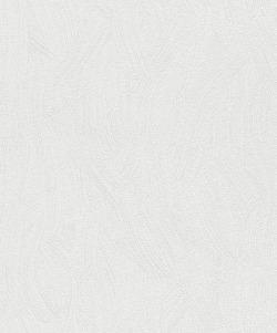 Обои Rasch Wallton, арт. 169201