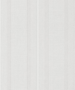 Обои Rasch Wallton, арт. 178401