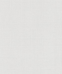 Обои Rasch Wallton, арт. 181500
