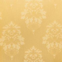 Обои Rasch Textil  Orchestra, арт. 075716
