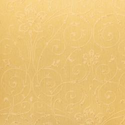 Обои Rasch Textil  Orchestra, арт. 075914