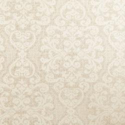 Обои Rasch Textil  Orchestra, арт. 075983