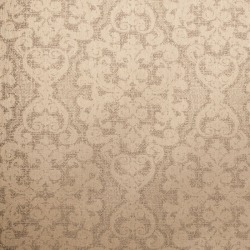 Обои Rasch Textil  Orchestra, арт. 076003