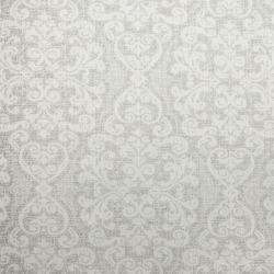 Обои Rasch Textil  Orchestra, арт. 076010