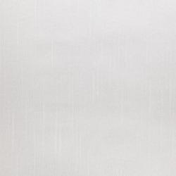 Обои Rasch Textil  Orchestra, арт. 095288