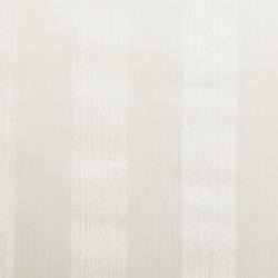 Обои Rasch Textil  Orchestra, арт. 098708