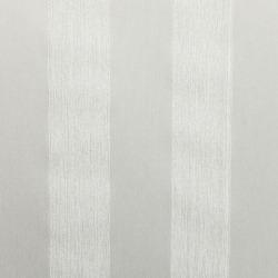 Обои Rasch Textil  Orchestra, арт. 098722