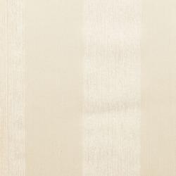 Обои Rasch Textil  Orchestra, арт. 098739
